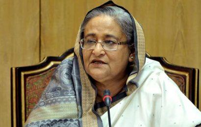 'সরকারি কর্মকর্তাদের সৃজনশীল কৌশল প্রণয়ন-ব্যবস্থাপনায় দক্ষ হতে হবে'