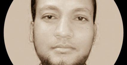 জেদ্দায় সড়ক দুর্ঘটনায় বাংলাদেশী নিহত